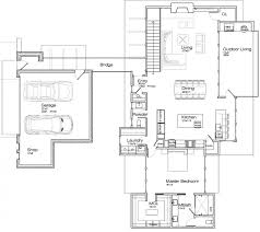 Get A Home Plan Custom Home Plans Jenkins Custom Homes
