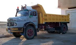 File:Mercedes-Benz 1924 Dump Truck.JPG - Wikimedia Commons Mercedesbenz 1222 L Euro 5 Tilt Trucks For Sale From The Short Bonnet Campervan Crazy Mercedesbenz Could Build Sell Xclass Pickup Truck In America Actros 4143 Dump Tipper Truck Dumper Mercedes Benz 2544 1995 42000 Gst At Star Trucks Filemercedesbenz 1924 Truckjpg Wikimedia Commons Mercedes 2545 Ls Used 1967 Unimog Regular Cab Extra Long Bed Sale Sprinter Food Mobile Kitchen For Virginia 911 4x4 Tipper Fi Trucks Youtube Why Americans Cant Buy New Pickup