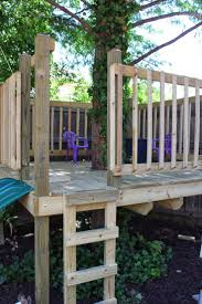 Best 25+ Tree House Deck Ideas On Pinterest | Tree Forts, Adult ... 10 Fun Playgrounds And Treehouses For Your Backyard Munamommy Best 25 Treehouse Kids Ideas On Pinterest Plans Simple Tree House How To Build A Magician Builds Epic In Youtube Two Story Fort Stauffer Woodworking For Kids Ideas Tree House Diy With Zip Line Hammock Habitat Photo 9 Of In Surreal Houses That Will Make Lovely Design Awesome 3d Model Free Deluxe