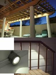 nsl led brick brick light nsl xenon brick lights sized to