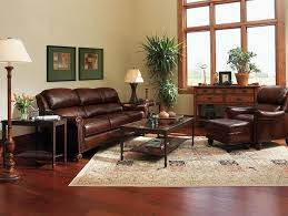 Living Room Ideas Brown Leather Sofa by Best 25 Brown Leather Furniture Ideas On Pinterest Brown