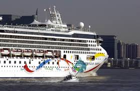 Norwegian Dawn Deck Plan 11 by Norwegian Dawn Reviews Norwegian Cruise Line Reviews Cruisemates