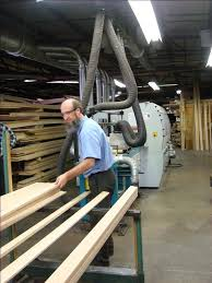 Amish Cabinet Makers Wisconsin by Amish Woodshop Denied Town Permit Woodworking Network
