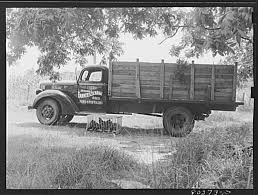 7 Badass Farm Trucks - Modern Farmer Vintage Farm Trucks Stock Image Image Of Agriculture 21325785 Fostermak Making Art Known Old Truck 2006 Intertional 7600 Grain For Sale 368535 Miles The Myagventures Rusty Stock Photo 65971032 Alamy Transport Picture I3008077 At Berts Equipment Inc Baxter Kelvin National Road Hall Fame Gmc Mikes Look Life Faded Relic Hauler Photos Images Old Farm Pickup Trucks Archives Minnesota Turkey Growers Association