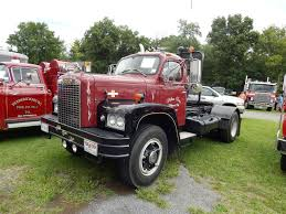 REO Classic - US Trailer Will Buy Used Trailers In Any Condition To ... 168d1237665891 Diamond Reo Rehab Front Like Trucks Resizrco 1972 Dump Truck Hibid Auctions Studebaker Us6 2ton 6x6 Truck Wikipedia Used 1987 Autocar Hood For Sale 1778 Vintage Reo For Sale Classic 1934 Reo Royale Straight Eight One Off Sedan Saloon Old Trucks Of The Crowsnest The Beaten Path With Chris Connie Cargo Truck M35 M51a2 Dump Ex Vietnam Youtube 1973