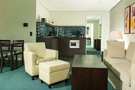serviced apartments in berlin clipper boardinghouses