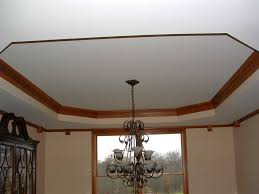 Soundproof Above Drop Ceiling by Basement Drop Ceiling Installation U2014 New Basement And Tile