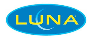 New LUNA Bar Giveaway