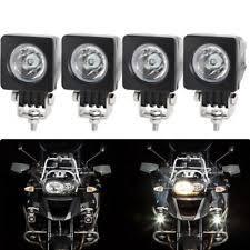 Driving Lights For Trucks by Rear Car U0026 Truck Fog U0026 Driving Lights For Nissan Np300 Frontier Ebay