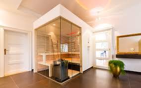 sauna kaufen design sauna aussensauna whirlpool und spa