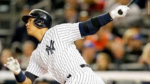 A Rod s $6 million home run Apr 27 2015