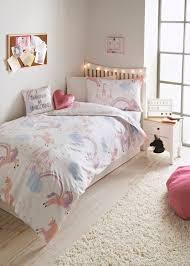 Winnie The Pooh Nursery Bedding by Nursery Blankets Sleep Bags U0026 Moses Baskets U2013 Matalan