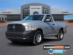 New 2017-2018 Dodge & Ram For Sale In Avondale, AZ | Near Phoenix, AZ Dodge Ram Trucks For Sale In Newmarket S B Keswick Motors Best 25 2500 Cummins Ideas On Pinterest Future Trucks Two Cummins Powered Built Baja Engine Swap Depot 1950 Truck Hot Rod Network Used 2010 1500 4x4 For Northwest Motsport Wheel Hero Specializes Rimfancing Available At Httpwww Rewind M80 Concept Should Build A Compact 2005 Slt City Tx Brownings Reliable Cars Ram Dealer Near Spartanburg South Carolina What Ever Happened To The Affordable Pickup Feature Car Awesome Camo Lifted Off Road Wheels 2015 Rebel Detroit Auto Show