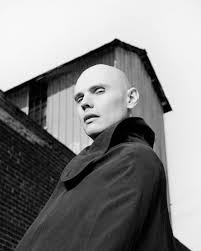 Smashing Pumpkins Ava Adore Puff Daddy Remix by Nosferatu No Billy Corgan Rawk Pinterest Billy Corgan