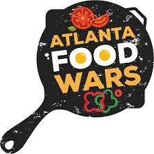 World Food Championships - The Ultimate Food Fight Sara Wanderlust The Journey Of Malaysias Influential Individuals Beer Truck Stock Photos Images Page 7 Alamy Whole Foods Coop Erie Pa Jobs Foodstutialorg Tys All Natural Food Menu Phowheels Catchup Sotrendy A Hot Hand At The World Championships Illgrate 10th Annual Fabulous Show Presented By Giant Eagle Market Chattanooga Magazine Procures Team Tennessee For Famous Festival 1 Minute Free Sample Module 4 Sanitary Transport Driver Ito En Inc Partners With Dot