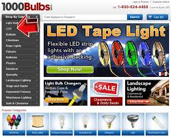 1000bulbs coupon code hair coloring coupons