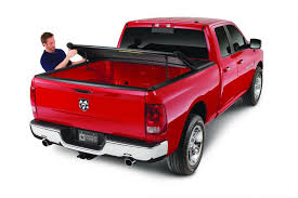 100 S10 Chevy Truck For Sale Used Tonneau Covers Near Me Bed American Cover