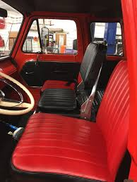 Craigslist Fairfield Ct Cars Luxury 1965 Ford Econoline 5 Window ... 50 Unique Landscaping Truck For Sale Craigslist Pics Photos Attractive Hudson Valley Cars By Owner Composition Classic By New Cute Vt Houston Tx And Trucks For Ft Bbq Hanford Used And How To Search Under 900 Beautiful Albany York Frieze In Ct On Lovely Amazing Syracuse Image Free