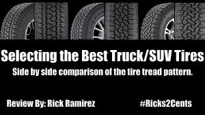 Best Truck SUV Tires 2018!!! Winter Tires!!! Side By Side Comparison ... Whats The Point Of Keeping Wintertire Rims The Globe And Mail Top 10 Best Light Truck Suv Winter Tires Youtube Notch Material How Matter From Cooper Values In Allwheeldrive Vehicles 2016 Snow You Can Buy Gear Patrol All Season Vs Tire Bmw Test Outstanding For Wintertire Six Brands Tested Compared Feature Car Choosing Wintersnow Consumer Reports To Plow Scrape Ice A T This Snowwolf Plows 5 Winter Tires For Truckssuvs 2012 Auto123com