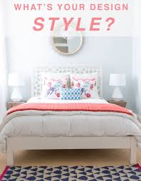 Room Decor Decorist Design Style Quiz Called Scary Accurate Its The Best