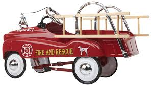 InStep Fire Truck Pedal Car | EBay Meet Dean Messmer Havasus Boat Broker And Aficionado Of All Antique Buddy L Fire Truck Wanted Free Toy Appraisals Wenmac Texaco Fire Truck Automotive Toys The Estate Sale Mack Fire Truck Customfire Built For Life You Can Count On At Least One New Matchbox Each Year Water Tower Price Guide Information 1991 Pierce Arrow 105 Quint For Sale By Site 1935 Federal 2058869 Hemmings Motor News Classic 1938 Ford F3 Pickup Sale 2052 Dyler