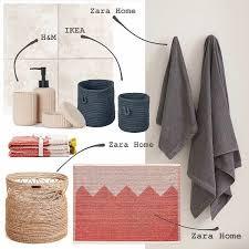 badezimmer 1 or 2 design zarahome hmhome