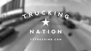 The Trucking Nation. YTTrucking.com - YouTube Nissan Titan Reviews Price Photos And Specs Car Tex Morton The Story Of Parson Joe Youtube Jim Campen Trailer Sales Texas Oilfield Tanker Truck Driving In Timelapse 165 Best Oilfield Hauling Images On Pinterest Iron Steel On The Road In North Dakota Pt 5 Model Motorart Volvo Fmx 6x4 Kipper Dump Truck 150 18wheeler Drag Racing Cool Semi Games Image Search Coalition Of Og Mitruckin Mini Trucks Mazda Used Trailers Cstruction Equipment Burleson Kaps Transport Heavy Equipment