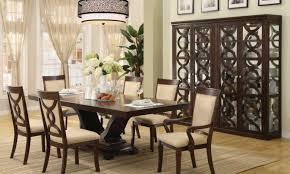 lighting modern dining room chandeliers kitchen ceiling light