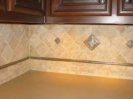 Fuda Tile Freehold Nj by 11 Best Entry Images On Pinterest Floor Tile Patterns Backyard