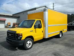 100 Used Straight Trucks For Sale New Box Truck Prices Sierra Vehicle Photo In Isuzu Box Truck