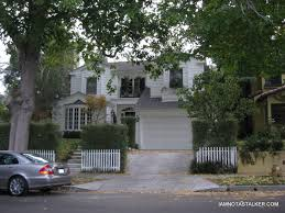 Tommy Doyle House Halloween by Halloween Iamnotastalker U0027s Weblog