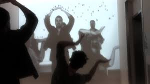 ceilings local natives vevo