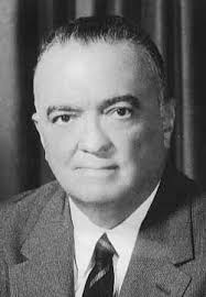 J Edgar Hoover Cross Dresser by Photos J Edgar Hoover