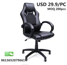 Wholesale Gaming Chairs, Wholesale Gaming Chairs Manufacturers & Suppliers  | Made-in-China.com