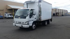 Beverage Truck For Sale In Connecticut 1999 Sterling L7501 Beverage Truck For Sale 514350 Beverage Truck For Sale In Connecticut Ready Work 2003 Freightliner Fl70 Delivery 2007 Intertional 4400 Single Axle By For Sale 245328 Miles 1993 Gmc Topkick 8955 Commercial On Cmialucktradercom Used Trucks Isuzu 1237 Dimension Bodies Hackney