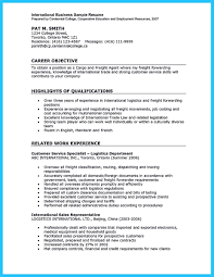 International Business Resume Objective 19 Engineering Consultant ... 97 Objective For Resume Sample Black And White Wolverine Nanny 12 Amazing Education Examples Livecareer Elementary School Teacher Templates At Accounting Goals Template Teaching Early Childhood New Gallery Of 89 Resume For A Teacher Position Tablhreetencom 7k Ideas Objectives The Best Average A Good Daycare Worker Oliviajaneco Preschool 3 Position Fresh Begning Topsoccersite