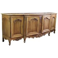 French Dining Room Buffet Or Server At 1stdibs