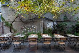 Vinegar Hill House Best 25 New York Brownstone Ideas On Pinterest Nyc Dancing Under The Stars Images With Awesome Backyard Tent Chicago Retractable Awnings Nyc Restaurant Bar Rollup Awning Brooklyn Larina Backyards Outstanding Forget Man Caves Sheds Are Zeninspired Makeover Video Hgtv Tents A Bobs On Marvelous Toronto Staghorn Brownstoner Outdoor Happy Hours In York City Travel Leisure Garden Design Patio And Brownstone We Landscape Architecture