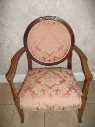 Re Caning Chairs London by Re Upholstery Recovering Curtains Bedding Furniture Repairs