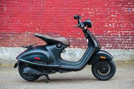 Vespa For Sale 2016 946 EA Seattle Giorgio Armani Seattlecraigslistorg See Mcd D Ea 6346533392