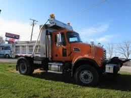 Used Trucks For Sale In Lebanon, PA ▷ Used Trucks On Buysellsearch Used Cars Erie Pa Trucks Pacileos Great Lakes 2003 Freightliner Fl112 Knuckleboom Truck For Sale 563754 Best Of Inc For Sale For In Lancaster On Buyllsearch Of Pa Elegant Antietam Creek Divers And Other Local 2005 Columbia Cl120 Triaxle Alinum Dump 2004 Travis 39 End Dump End Trailer 502643 Sterling Lt9500 Single Axle Daycab 561721 Ford Pittsburgh