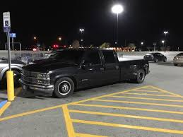 Walmart Parking Lot. 11:30 PM. Central Illinois. : Regularcarreviews Central Illinois Trucks O Scale Boxcar Weathered The Ghost Yard Gonna Send It Truck Pullers 2017 First Place History Inc Were Going To Have Believers Now Rivian Reveals Electric Pickup 2018 Fourwheel Drive Modified Gas 2007 Isuzu Npr For Sale In Covington Tennessee Marketbookcomgh B Packed House In Pueblo West Future Of Estate Sales Home Semabuild Instagram Hashtag Photos Videos Gymlive 2014 Factory Stock
