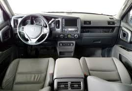 File:2009-2014 Honda Ridgeline RTL-with Navigation-Interior.jpg ... 2014 Honda Ridgeline Price Trims Options Specs Photos Reviews Features 2017 First Drive Review Car And Driver Special Edition On Sale Today Truck Trend Crv Ex Eminence Auto Works Honda Specs 2009 2010 2011 2012 2013 2006 2007 2008 Used Rtl 4x4 For 42937 Sport A Strong Pickup Truck Pickup Trucks Prime Gallery