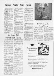 Encina High School Class Of 1972 Newspapers Del Mar Times 11 03 16 By Mainstreet Media Issuu Federal School Codes For Effective August 1 Pdf Auto Accidents Category Archives San Diego Injury Law Blog Img_0139jpg Home Use Code Enforcement Complaint Forms To Report Any Unlicensed Camino Real Trucking School Best Truck 2018 Schools In Los Angeles Truckdomeus Oakland Lakeside Park Getting 2 Million Facelift California Association Healthcare Quality For Beach Cities Driving South Bay