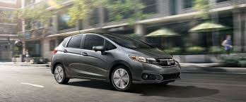 2018 Honda Fit For Sale Near Baltimore, MD - Shockley Honda Trucks For Sale Nationwide Autotrader 2014 Gmc Sierra 1500 When Do You Pounce On A Car Follow Your Gut 2018 Honda Clarity Plugin Hybrid In Frederick Md Columbiana Buick Chevrolet Can Help Drive More Efficiently And Cars For Under 5000 By Owner All New Car Release Date 2019 20 Silverado Pittsburgh Pa 15222 Tindol Roush Performance Worlds 1 Dealer Enterprise Sales Used Suvs