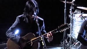 Smashing Pumpkins Chicago by The Smashing Pumpkins W James Iha Soma Lyric Opera Of