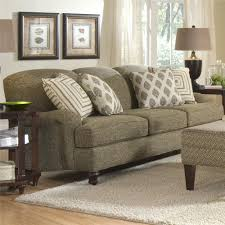 Clayton Marcus Sofa Bed by Clayton Marcus Chandler Chairs And King Hickory Buy The Inch
