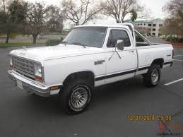 Ram 1500 ROYAL SE Craigslist Houston Tx Cars And Trucks For Sale By Owner Awesome Fresh Elegant 27229 25000 Is This 1982 Manta Mirage A Vision Brockton Ma Image 2018 Used San Antonio 1920 Car Release Reviews Nacogdoches Deep East Texas And By Angelo From Ford Hudson Valley Garage Sales Home Desain Patio Fniture Outdoor Decoration Eagle Pass Best Konpax 2017 Ohio New Atlanta 7th Pattison