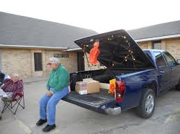 First Baptist Church, Shamrock - Photos - Trunk-or-Treat 39 X 13 Alinum Pickup Truck Trunk Bed Tool Box Underbody Trailer Gator Gtourtrk453012 45x30 With Dividers Idjnow Mictuning Upgraded 41x30 Cargo Net Auto Rear Organizer Heavy Duty Stretchable Universal Adjustable Elastic Accsories Car Collapsible Toys Food Storage 2 Pcs Graphics Sticker Decal For 2017 Ford 30 18 Rivian R1t The Electric With A Front That Does 0 To 60 Fresh Creative Industries At22 Documentaries Change 2013 Gmc Sierra 1500 Hybrid Price Photos Reviews Features Glam Cemetery Or Treat Pinterest