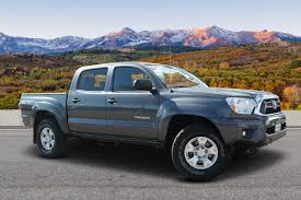 Pre-Owned 2014 Toyota Tacoma Crew Cab Pickup In Colorado Springs ... 3tmmu4fn6em064080 2014 Silver Toyota Tacoma Dou On Sale In Co Volvo A35f For Sale Colorado Springs Price Us 299000 Used Car Specials Toyota Dealer Preowned Tacoma Crew Cab Pickup Dodge Trucks Blue Review Ram Ecodiesel The Truth About Buy Here Pay Cars 80903 South Ram 1500 Sport Stock E18075c Near Bay New Chevrolet Vehicles 2016 Ford Trucks Tundra 80950 Autotrader Craigslist And By